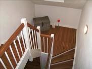 01 Treppen