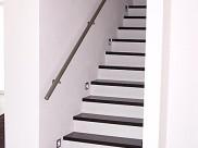 15 Treppen