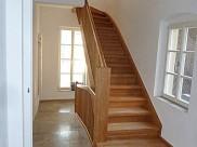 18 Treppen