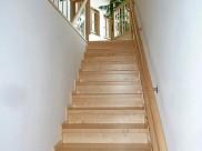 23 Treppen